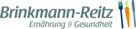 Brinkmann-Reitz
